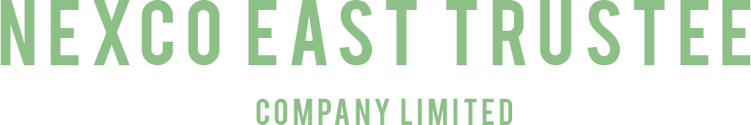 NEXCO EAST TRUSTEE Company Limited